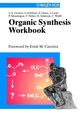 Organic Synthesis Workbook (3527301879) cover image