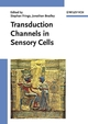 Transduction Channels in Sensory Cells (3527604979) cover image