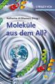 Moleküle aus dem All? (3527637079) cover image