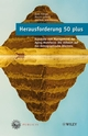 Herausforderung 50 plus: Konzepte zum Management der Aging Workforce - Die Antwort auf das demographische Dilemma (3895786179) cover image