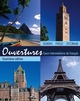 Ouvertures: Cours Intermediaire de Francais, 4ème Édition (EHEP000479) cover image