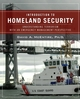 Wiley Pathways Introduction to Homeland Security: Understanding Terrorism With an Emergency Management Perspective, 1st Edition (EHEP000779) cover image
