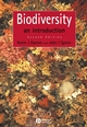 Biodiversity: An Introduction, 2nd Edition (EHEP002679) cover image