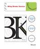 Essentials of Contemporary Business (EHEP002879) cover image