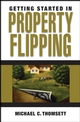 Getting Started in Property Flipping (047003937X) cover image