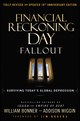 Financial Reckoning Day Fallout: Surviving Today's Global Depression, 2nd Edition (047048327X) cover image