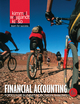 Financial Accounting: Tools for Business Decision Making, 6th Edition (047053477X) cover image