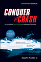 Conquer the Crash: You Can Survive and Prosper in a Deflationary Depression, 2nd Edition (047056797X) cover image