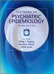 Textbook of Psychiatric Epidemiology, 3rd Edition (047069467X) cover image