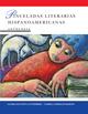 Pinceladas Literarias Hispanoamericanas (047129747X) cover image