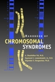 Handbook of Chromosomal Syndromes (047137217X) cover image