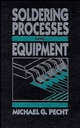 Soldering Processes and Equipment (047159167X) cover image