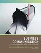 Wiley Pathways Business Communication