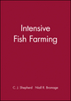 Intensive Fish Farming (063203467X) cover image