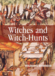 Witches and Witch-Hunts: A Global History (074562717X) cover image