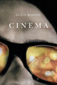 Cinema (074565567X) cover image