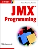 JMX Programming  (076454957X) cover image