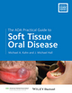 The ADA Practical Guide to Soft Tissue Oral Disease (111827797X) cover image