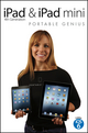 iPad 4th Generation and iPad mini Portable Genius (111847497X) cover image