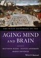 The Wiley Handbook on the Aging Mind and Brain (111877177X) cover image