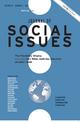 Journal of Social Issues, Volume 69, Number 2, 2013, The Flexibility Stigma (111878927X) cover image