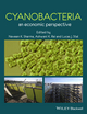 Cyanobacteria: An Economic Perspective (111994127X) cover image