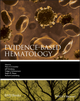Evidence-Based Hematology (140515747X) cover image