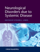 Neurological Disorders due to Systemic Disease (144433557X) cover image