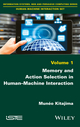 Memory and Action Selection in Human-Machine Interaction (184821927X) cover image