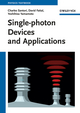 Single-photon Devices and Applications (352740807X) cover image