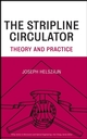 The Stripline Circulator: Theory and Practice (0470258780) cover image