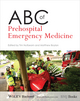 ABC of Prehospital Emergency Medicine (0470654880) cover image