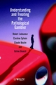 Understanding and Treating the Pathological Gambler (0470843780) cover image