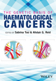 The Genetic Basis of Haematological Cancers (0470979380) cover image