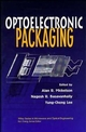 Optoelectronic Packaging (0471111880) cover image