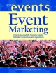 Event Marketing: How to Successfully Promote Events, Festivals, Conventions, and Expositions (0471226580) cover image