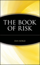 The Book of Risk (0471323780) cover image
