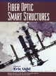 Fiber Optic Smart Structures (0471554480) cover image