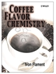Coffee Flavor Chemistry (0471720380) cover image