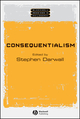 Consequentialism (0631231080) cover image
