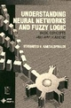 Understanding Neural Networks and Fuzzy Logic: Basic Concepts and Applications (0780311280) cover image