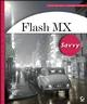 Flash MX Savvy (0782141080) cover image