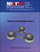 Materials Science and Technology (MS&T) 2006, Volume 2, Materials and Systems (0873396480) cover image