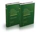 Handbook of Autism and Pervasive Developmental Disorders, 2 Volume Set, 4th Edition (1118140680) cover image
