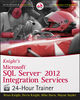 Knight's Microsoft SQL Server 2012 Integration Services 24-Hour Trainer (1118479580) cover image