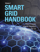 Smart Grid Handbook, 3 Volume Set (1118755480) cover image
