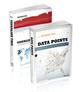 FlowingData.com Data Visualization Set (1118906780) cover image
