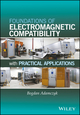 Foundations of Electromagnetic Compatibility with Practical Applications (1119120780) cover image