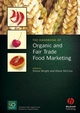 The Handbook of Organic and Fair Trade Food Marketing (1405150580) cover image