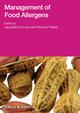 Management of Food Allergens